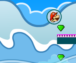 Jeux mario gratuit - Mario gratuit ...